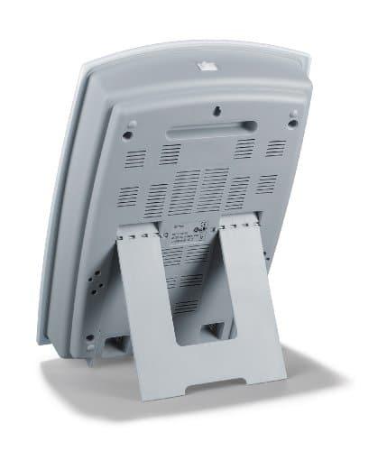 Tageslichtlampe Test - Beurer TL 60 - 01